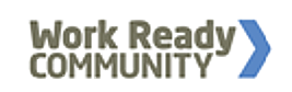 Work Ready Community | Richmond Chamber of Commerce | Richmond, KY