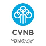 Cumberland Valley National Bank & Trust