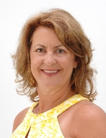 Stacey Kelly, Realtor