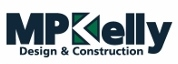 MP Kelly Design & Construction