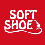 Soft Shoe, Inc.